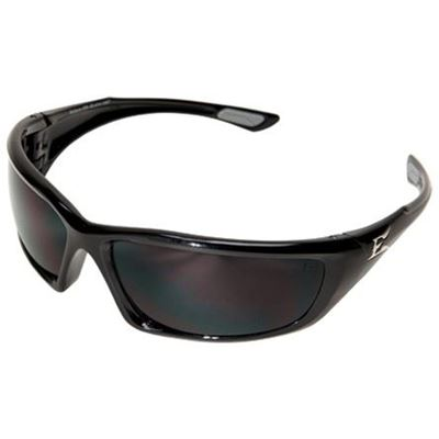 Picture of Edge Robson XL Safety Eyewear with Smoke Lens