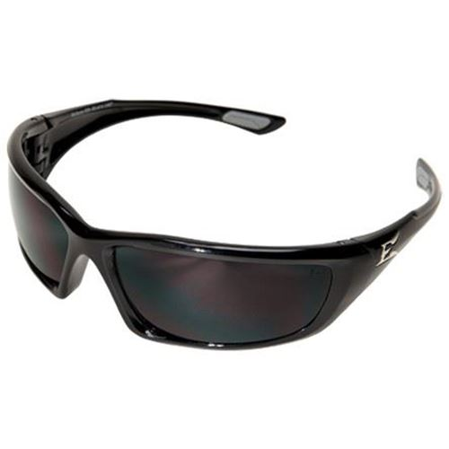 54d1a842ff537 Picture of Edge Robson XL Safety Eyewear with Smoke Lens