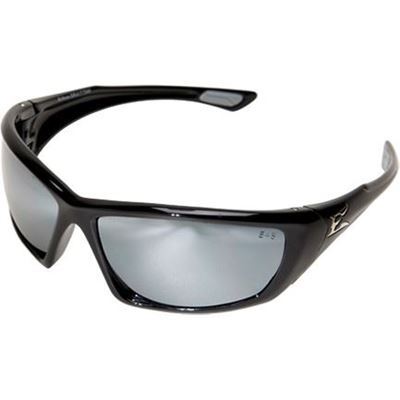 Picture of Edge Robson Safety Eyewear - Silver Mirror Lens
