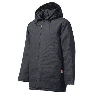 Picture of Work King® 1731 Black Hydro Parka